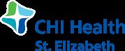 CHI Health St. Elizabeth Gift Shop